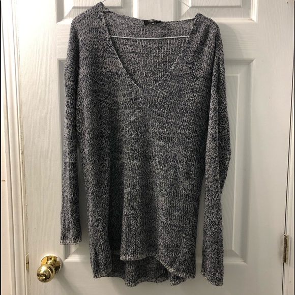❤️ Babatoon Jarrod Linen&Silk sweater